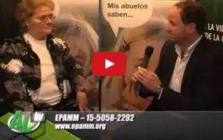 Epamm grooming tel