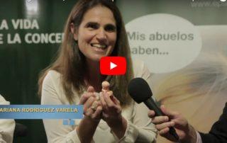 Mariana video