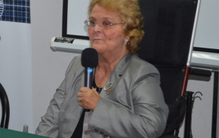 Antonini sostiene que Mucho dependerá  de la interpretación e inteligencia de los jueces