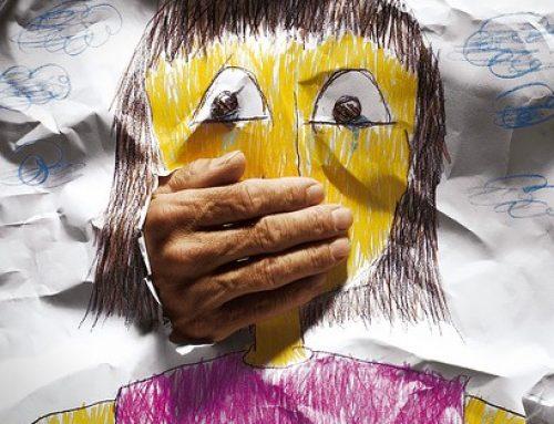 Postura de EPAMM ante los abusos de religiosos a niños